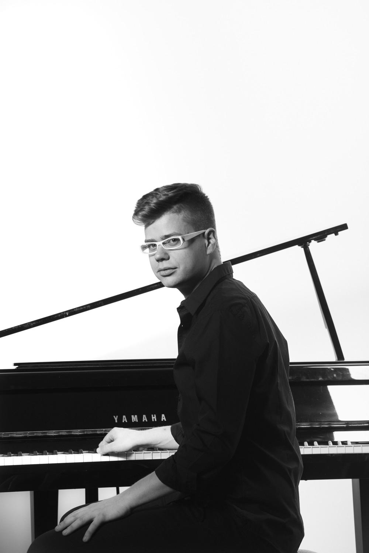 Marek Dolecki