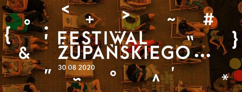 Żupański Festival