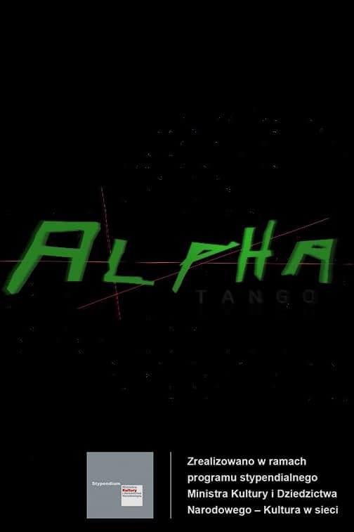 ALPHA-TANGO project