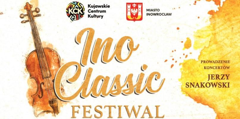 Ino Classic Festival