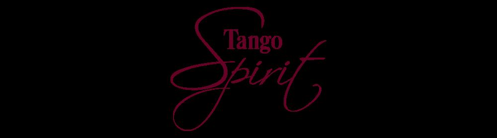 Tango Spirit Festival