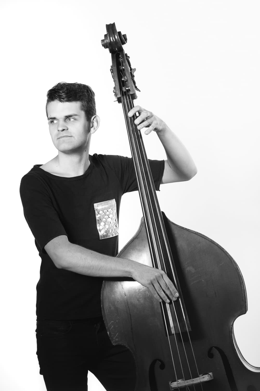 Marcin Antkowiak